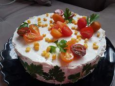 Dear Santa, Salads, Pudding, Cake, Desserts, Food, Tailgate Desserts, Deserts, Custard Pudding