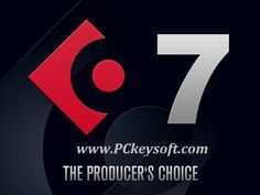 Today i would tell you about Cubase 7 Crack. This software the best for editing. It is very useful to all musicians.Edit the music file with best functions.