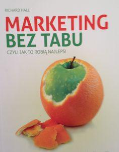 Ciekawy punkt widzenia. Pisane oczyma brytyjskiego marketera. Zdecydowanie warto przeczytac #marketing #books
