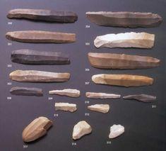 Indus Tools-2.jpg (28906 bytes)
