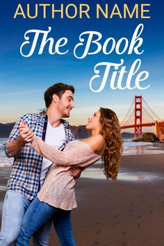 Ebook, print, and audiobook covers. Book Covers For Sale, Premade Book Covers, Book Cover Art, Book Cover Design, Contemporary Romance Books, Ebook Cover, Self Publishing, Paperback Books, Audio Books