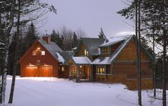 Timber Frame Homes Floor Plans & Designs - Timber Frames, Inc.