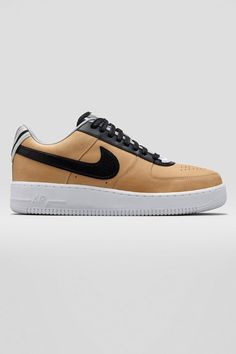 quality design 1b320 94587 22 mejores imágenes de Nike   Nike shoes outlet, Man fashion y Nike ...