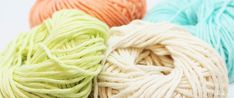 Paashaas haken Easter Crochet, Crochet Bunny, Knit Crochet, Easter Bunny, Free Pattern, Easter Ideas, Crocheting, Bears, Cactus
