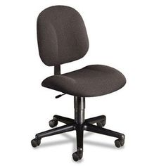 HON 7901AB62T Every-Day Series Swivel-Back Pivot Task Chair, Olefin Fabric, Burgundy by Hon. $138.06. Contours in seat and back cushions offer all day comfort. Back height adjust to ensure a custom fit for people of all sizes. Upholstery contains stain-resistant protection to maintain a clean appearance. Recommended Applications: General Office & Task; Seat/Back Color: Gray; Features & Functions: Back Height Adjustment; Pneumatic Seat Height Adjustment.