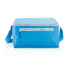 URID Merchandise -   refrigerador com zíper ajustáveis  http://uridmerchandise.com/loja/refrigerador-com-ziper-ajustaveis-4/ Visite produto em http://uridmerchandise.com/loja/refrigerador-com-ziper-ajustaveis-4/