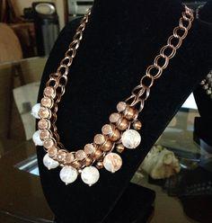Pearls by Barbara