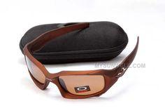 http://www.mysunwell.com/cheap-oakley-pit-boss-sunglass-brown-frame-brown-lens-hot.html Only$25.00 #CHEAP #OAKLEY PIT BOSS SUNGLASS BROWN FRAME BROWN LENS HOT Free Shipping!