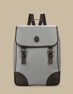 Backpack | TRUSSARDI