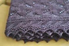 estonian lace - Bing Images