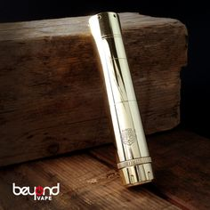 #whichecigarette Our top 10 mod reviews waiting for your vote http://www.whichecigarette.com/review-cats/premium-ecigarettes/