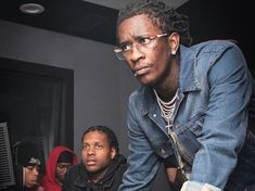If You Don't Laugh At Any Of These Hilarious New Young Thug Computer Memes Then I'm Sorry, Something's Broken Computer Memes, Original Memes, Rap Quotes, Hip Hop Videos, Dapper Dan, Silly Memes, Young Thug, Meme Faces, Offensive Memes