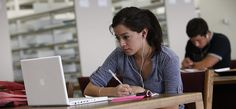 Productividad: 10 hábitos de estudio para aprovechar el tiempo al máximo http://www.organizartemagazine.com/productividad-10-habitos-de-estudio-para-aprovechar-el-tiempo-al-maximo/