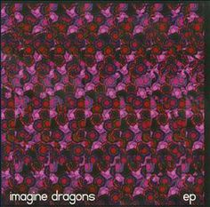 Listening to Imagine Dragons - Uptight on Torch Music. Now available in the Google Play store for free.