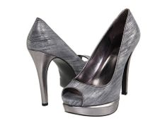 Marvelous Metallic Pumps