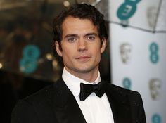 magazine photos henry carvil | Henry Cavill: 'I Was Fat,' Actor Reveals He Was Overweight and Why He ...