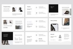 Buy MURO - Keynote Presentation Template by Pixasquare on GraphicRiver. MURO – Keynote Presentation Template Clean, modern and stylish Keynote Template. This clean and creative layout gives. Powerpoint Presentation Templates, Keynote Template, Mockup Photoshop, Change Image, Creative Powerpoint, Layout Design, Ppt Design, Color Change