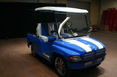Buy Jake's Club Car Golf Cart Long Travel Kit Fits DS and Up Gas & Electric at online store Custom Golf Cart Bodies, Custom Golf Carts, Golf Cart Body Kits, Custom Body Kits, Golf Cart Parts, Augusta National Golf Club, Golf Chipping Tips, Golf Apps, Transportation Technology