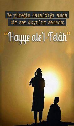 Dogan yılmaz - Google+ Hayat bir uykudur. Ölünce uyanır insan, Sen erken davran Ölmeden önce uyan. Hz. Mevlana Islam Muslim, Allah Islam, Poem Quotes, Poems, Health Promotion, Be A Nice Human, Sufi, Happy Life, Quran