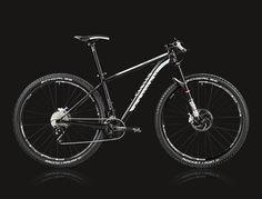 Grand Canyon AL 29 8.9 (my new bike)