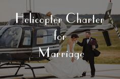 Helicopter-charter-for-Marriage