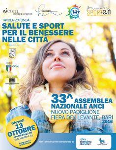 Sport e movimento: italiani popolo di pigri |Sardegna Medicina. Sport e movimento: italiani popolo di pigri Sardegna Medicina