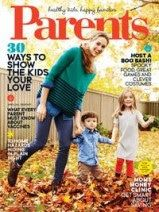 Request your #free subscription to Parents Magazine