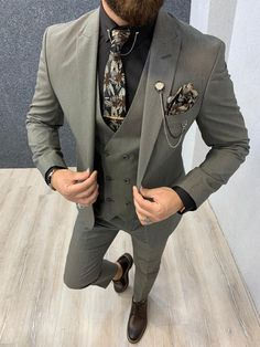 Napoli Coffee Slim Fit Suit – brabion The Effective Pictures We Offer You About Blazer Outfit mens A quality picture can tell you many things. You can find the most beautiful pictures that can be pres