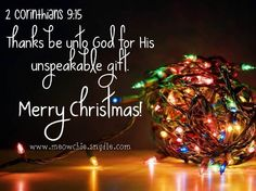 274 best Christmas Wishes, Messages and Greetings images on ...