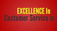 Customer service training penang malaysia - Centre for Customer Service ...
