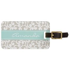 ==> reviews          	Linen and Mint Monogrammed Elements Print Bag Tags           	Linen and Mint Monogrammed Elements Print Bag Tags today price drop and special promotion. Get The best buyShopping          	Linen and Mint Monogrammed Elements Print Bag Tags Review on the This website by cli...Cleck Hot Deals >>> http://www.zazzle.com/linen_and_mint_monogrammed_elements_print_bag_tags-256574999123578811?rf=238627982471231924&zbar=1&tc=terrest