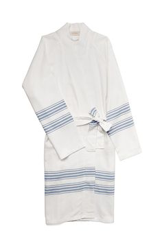 AWESOME  http://www.refinery29.com/affordable-holiday-gifts#slide95  $90 To $100 There's something to be said for the sophisticated, grown-up bathrobe.