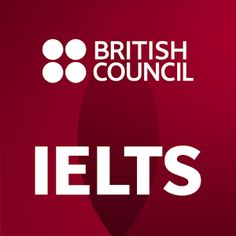 Join Ahmedabad's Best IELTS Exam Coaching Center, Preparation for Foreign Education from Saroja Mam. Personality Development & Spoken English Classes in Ahmedabad