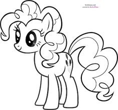 95 Best My Little Pony Images Coloring Pages Coloring Sheets