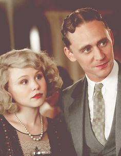 midnight in paris (meeting F. Scott Fitzgerald) easily in my top 10 for movies