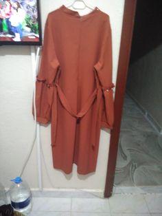 77b2a1c51545e 75 en iyi dikiş/giyim görüntüsü, 2019   Moda musulmana, Conjunto de ...