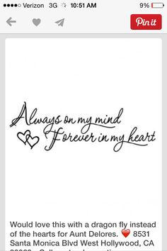 Would love to get this tattoo on my upper back when my mother passes away