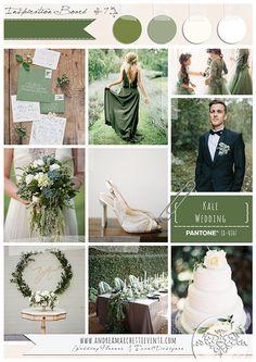 Weddings By Assocaite Photographer: Nancy | Pond Photography - Timeless Romantic Wedding Photographer Kansas City