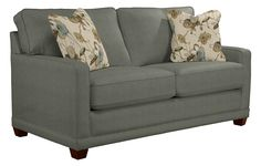Kennedy Sofa, Couch, Love Seat, Furniture, Home Decor, Homemade Home Decor, Small Sofa, Sofas, Home Furnishings