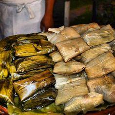 #love #Mexican #Night @SandosPlayacar #RivieraMaya #Mexico #Nice #Food #Drinks #Fun #Friends #Art #Shopping #like #followback