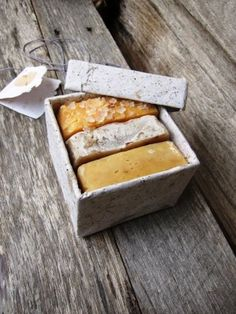 Gift Soap Set - vegan soap, handmade soap, cold process soap, handmade paper ❖ Inspiration or Purchase ❖ Packaging Ideas Diy Savon, Savon Soap, Vegan Soap, Soap Packaging, Packaging Ideas, Bath Soap, Milk Soap, Cold Process Soap, Soap Recipes