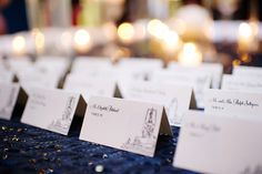 Fabulous winter wedding | Red + White + Black Palette | #RealWedding | Poeme Custom | Bride Spotlight | Sarah Haas-Habel | Photography by Kortnee Kate