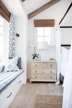 Coastal Interior beach house decorating coastal home decor coastal living room #coastallivingroomsbeach #coastallivingroomsdecor #beachhousedecorlivingroom