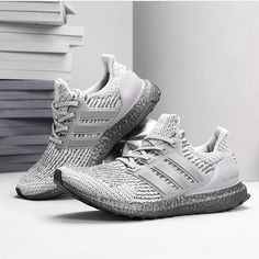 39dc7588b 70 Best Adidas Ultra boost images in 2019 | Adidas sneakers, Loafers ...