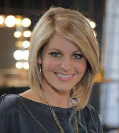 Love her hair!!!   Makeup/Hair by ALLISON PYNN - Professional ...