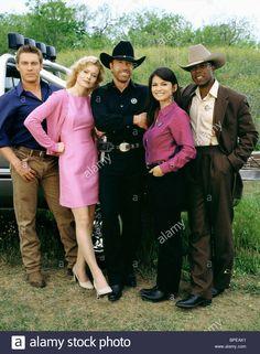 Sheree Wilson, Chuck Norris Movies, Robert Earl Keen, Walker Texas Rangers, Nia Peeples, Texas Music, Hollywood Actor, Action, Movie Stars