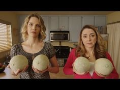 Life Givers: Official Music Video - an anthem for breastfeeding mamas! Happy Mother's Day!