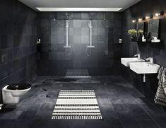 Badkamer hout unieke een badkamer helemaal uit hout déco solutions