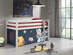 Bring your children's bedroom to life with our range of Bedroom Furniture. Kid Beds, Bunk Beds, Mid Sleeper Bed, Childrens Beds, Coloring For Kids, Bedroom Furniture, Storage Chest, Toy Chest, Kids Rugs