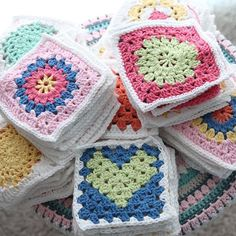 81 squares ready for joining! 3 more to make. the grand reveal will be this weekend. I can't wait to get started on the finishing happy hump day! Mandy xx